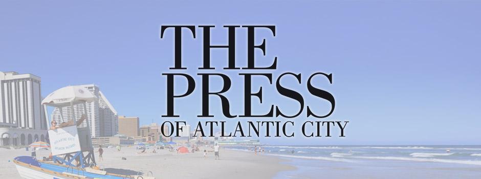 press of atlantic city