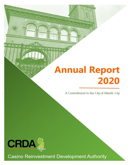 annual report featured image pdf