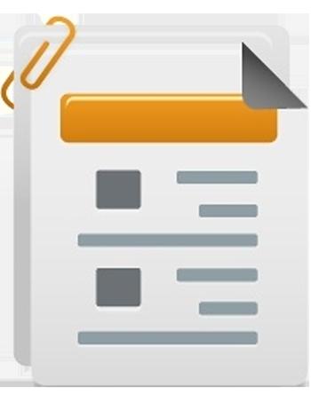 reports pdf