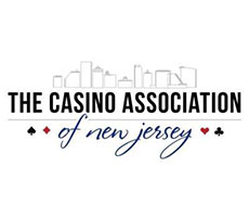 Casino Association of New Jersey