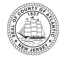 Atlantic County Government