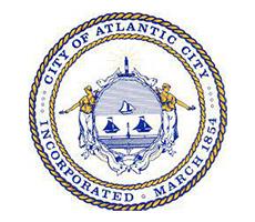City of Atlantic City