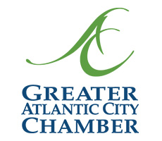 Greater AC Chamber of Commerce