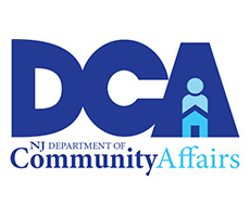 New Jersey Department of Community Affairs (DCA) & Lt. Governor